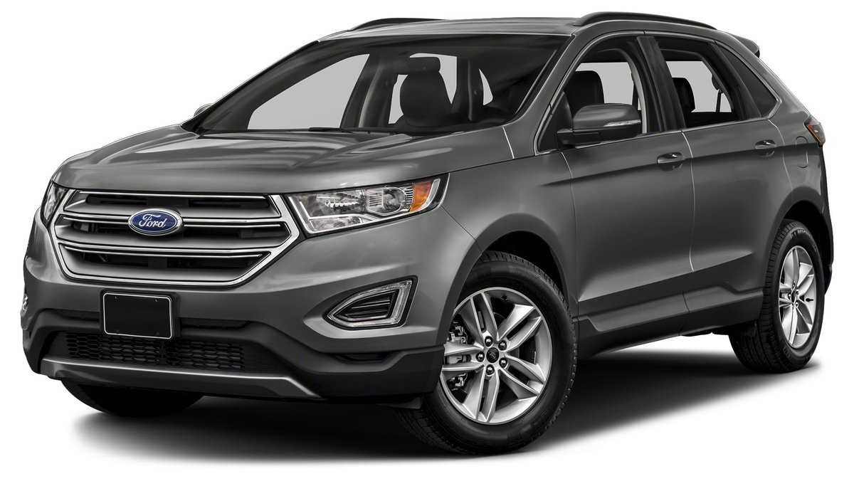 2018 ford edge for sale in oakville ontario