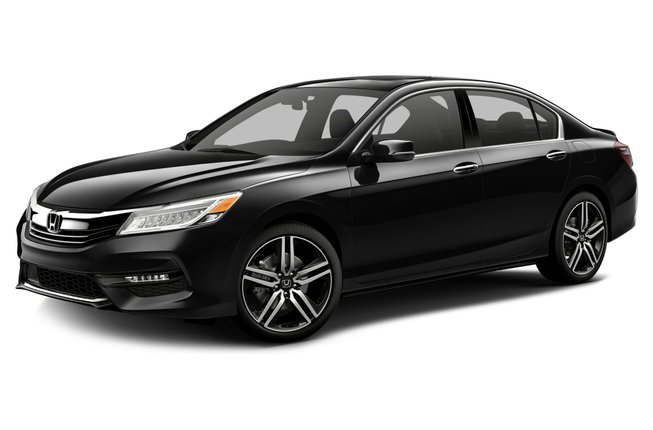 honda lease specials current incentives lease purchase