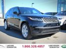 This Black 4 door P380 S SUV features  a 8 Spd Automatic transmission, a  3.0L  V 6 engine, and has 35 kilometres on it.