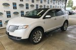 2014 Lincoln MKX Great condition, luxurious 5 seater SUV!