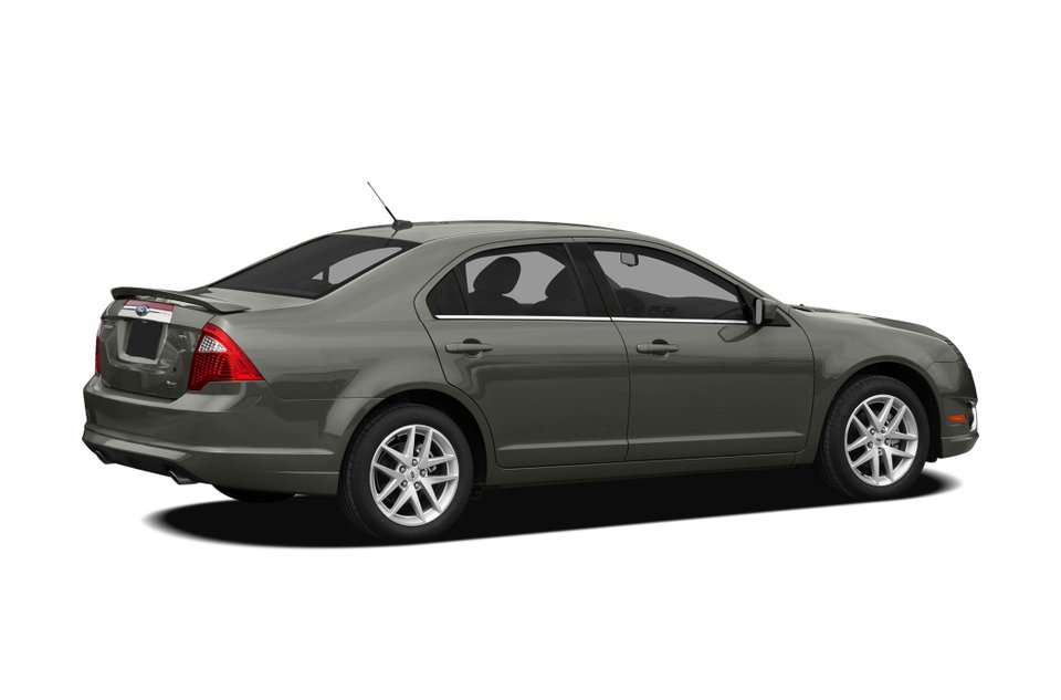 2012 ford fusion for sale in north battleford saskatchewan. Cars Review. Best American Auto & Cars Review
