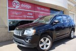 This Black 4 door Sport 4x4 SUV features a Gray interior a Automatic transmission, a  2.4L  I 4 engine, and has 99413 kilometres on it.