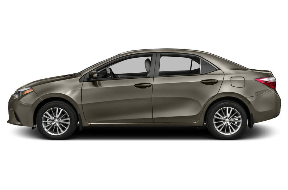 gas tank capacity of toyota camry 2017 2018 cars reviews. Black Bedroom Furniture Sets. Home Design Ideas