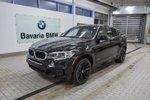 This Black 4 door xDrive35i SUV features a Black interior a 8 Spd Automatic transmission, a  3.0L  I 6 engine, and has 90 kilometres on it.