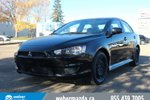 This Black 4 door DE Sedan features a Black interior a 5 Spd Manual transmission, a  2.0L  I 4 engine, and has 17145 kilometres on it.