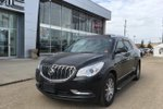 This Black 4 door Leather - AWD! 7 Passenger, Sunroof SUV features a Black interior a 6 Spd Automatic transmission, a  3.6L  V 6 engine, and has 82326 kilometres on it.