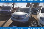 This Blue 4 door EX-L SUV features  a 5 Spd Automatic transmission, a  2.4L  I 4 engine, and has 95813 kilometres on it.
