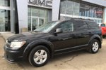 This Black 4 door SE Plus - FWD! 7 Passenger! SUV features a Black interior a 4 Spd Automatic transmission, a  2.4L  I 4 engine, and has 98004 kilometres on it.