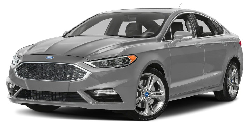 Wetaskiwin Ford Dealers >> Oak Land Ford Ford Dealership In Oakville Ontario | Upcomingcarshq.com