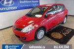 This Red 4 door 1.8 S Hatchback features a Gray interior a 4 Spd Automatic transmission, a  NoneL  V 4 engine, and has 135260 kilometres on it.