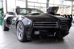 2014 Pontiac GTO Certified   Video Link   #1 of 7   Hurst Edition   6T9 Judge!
