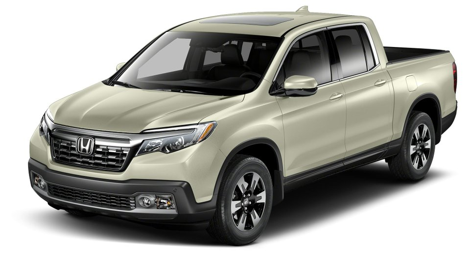 2017 honda ridgeline for sale in toronto ontario. Black Bedroom Furniture Sets. Home Design Ideas