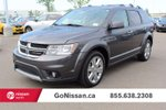 This Grey 4 door R/T All-wheel Drive SUV features a Black interior a Automatic transmission, a  3.6L  V 6 engine, and has 65017 kilometres on it.
