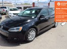 This Black 4 door ComfortLine, 2.0, Power Group, Sunroof, Great Car for Price! Sedan features a Black interior a 5 Spd Manual transmission, a  2.0L  I 4 engine, and has 100927 kilometres on it.