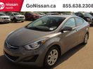 This Grey 4 door AUTO, SATELLITE RADIO, BLUETOOTH Sedan features a Grey interior a 6 Spd Automatic transmission, a  1.8L  I 4 engine, and has 101973 kilometres on it.