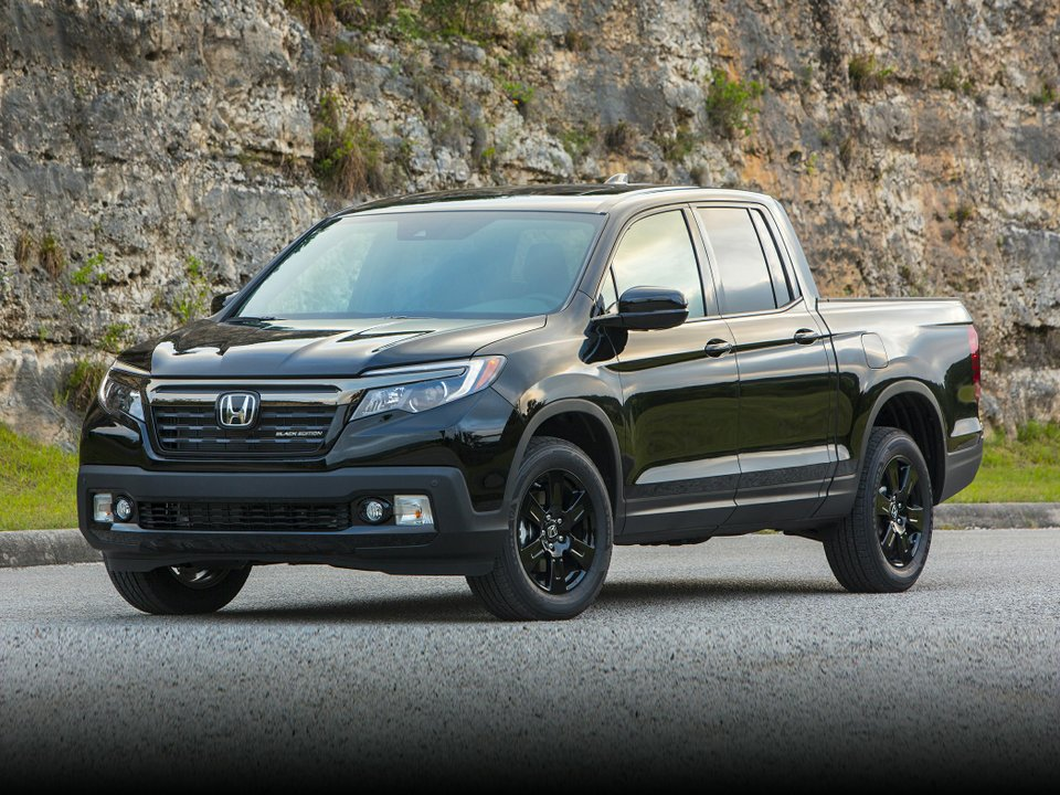 2017 honda ridgeline for sale in stratford ontario. Black Bedroom Furniture Sets. Home Design Ideas