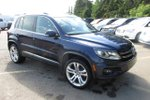 This None 4 door  SUV features  a 6 Spd Automatic transmission, a  2.0L  I 4 engine, and has 82829 kilometres on it.