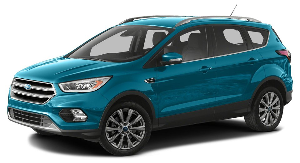 Current ford financing for Ford motor credit rates