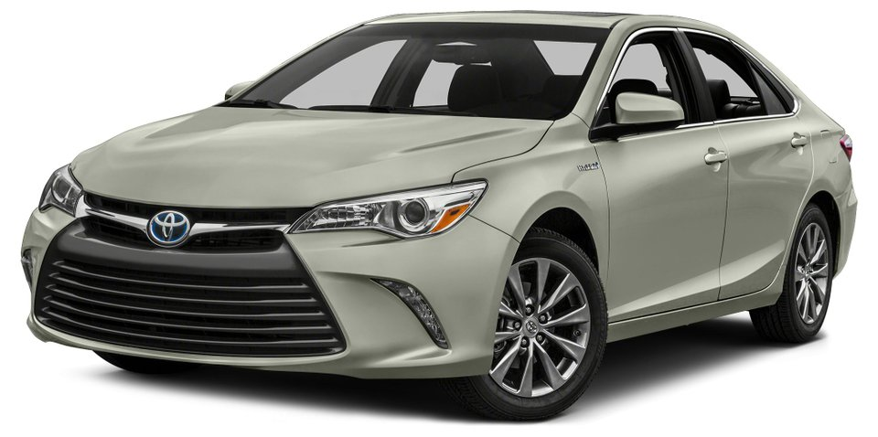 2017 toyota camry hybrid for sale in edmonton alberta. Black Bedroom Furniture Sets. Home Design Ideas