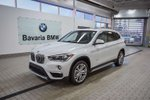 This White 4 door xDrive28i SUV features a Black interior a 8 Spd Automatic transmission, a  2.0L  I 4 engine, and has 90 kilometres on it.