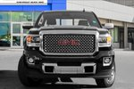 This Black 4 door Denali Pickup features a Black interior a 6 Spd Automatic transmission, a  6.6L  V 8 engine, and has 15855 kilometres on it.
