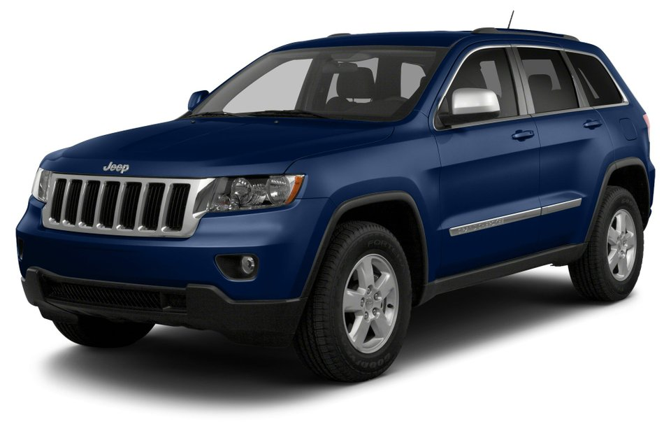 2013 jeep grand cherokee for sale in calgary alberta. Cars Review. Best American Auto & Cars Review
