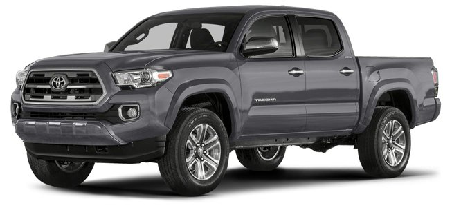 toyota tacoma trd package explained autos post. Black Bedroom Furniture Sets. Home Design Ideas