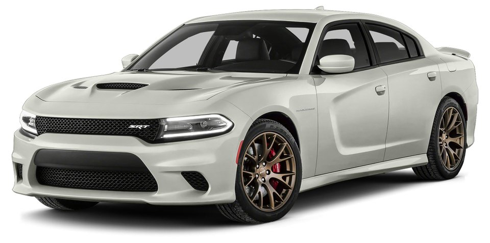 2015 dodge charger for sale in calgary alberta. Black Bedroom Furniture Sets. Home Design Ideas