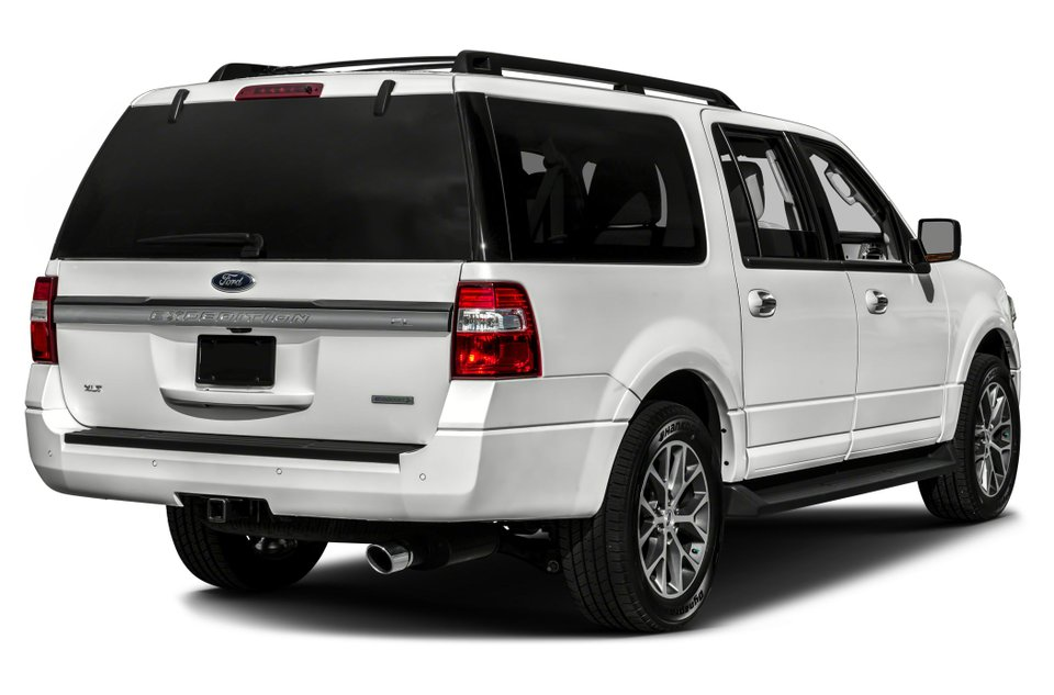 2017 ford expedition max for sale in surrey british columbia