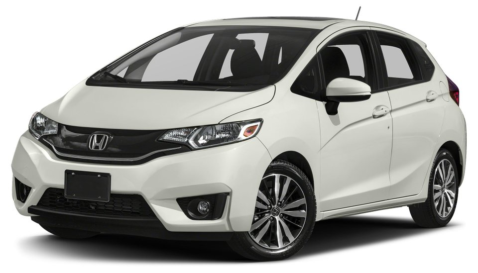 2017 honda fit for sale in toronto ontario