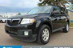 This Black 4 door GT-V6-LOADED-4X4-NO FEES-FULLY RECONDITIONED SUV features  a 6 Spd Automatic transmission, a  3.0L  V 6 engine, and has 157028 kilometres on it.