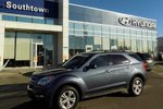 This Blue 4 door 1LT AWD SUV features a Black interior a 6 Spd Automatic transmission, a  2.4L  I 4 engine, and has 31743 kilometres on it.