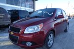 This Red 4 door LT - Winter Clearance! Don't Pay Till May! Hatchback has 70040 kilometres on it.