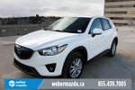 This White 4 door GS SUV features  a 6 Spd Automatic transmission, a  2.5L  I 4 engine, and has 90285 kilometres on it.
