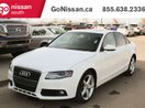This White 4 door PREMIUM, LEATHER, NAV, HEATED SEATS Sedan features a Black interior a 8 Spd Automatic transmission, a  2.0L  I 4 engine, and has 102101 kilometres on it.