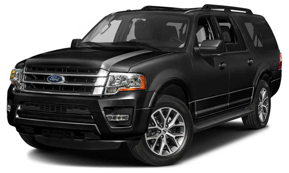 2015 ford expedition max for sale in edmonton alberta. Black Bedroom Furniture Sets. Home Design Ideas