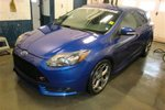 2014 Ford Focus ST RICARO SEATS-MOON