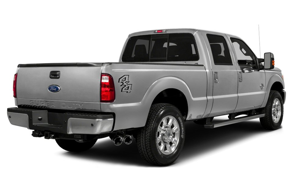 Valley Ford Truck Ford Dealer Cleveland Autos Post