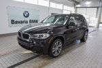 This Black 4 door xDrive35i SUV features  a 8 Spd Automatic transmission, a  3.0L  I 6 engine, and has 90 kilometres on it.
