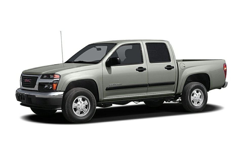 2006 gmc canyon for sale in calgary alberta. Black Bedroom Furniture Sets. Home Design Ideas