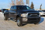 This None 4 door Longhorn Pickup features  a 6 Spd Automatic transmission, a  6.7L  I 6 engine, and has 13 kilometres on it.