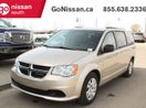 This Gold 4 door SE Passenger Van features a Black interior a Automatic transmission, a  3.6L  V 6 engine, and has 145550 kilometres on it.