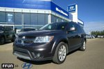 This Grey 4 door R/T SUV features  a Automatic transmission, a  3.6L  V 6 engine, and has 31738 kilometres on it.