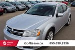 This Silver 4 door SXT Sedan features a Black interior a Automatic transmission, a  2.4L  I 4 engine, and has 79161 kilometres on it.