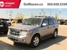 This Grey 4 door LIMITED, LEATHER, HEATED SEATS, SUNROOF SUV features a Black interior a 4 Spd Automatic transmission, a  3.0L  V 6 engine, and has 138950 kilometres on it.