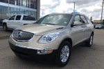 This Gold 4 door CX SUV features  a 6 Spd Automatic transmission, a  3.6L  V 6 engine, and has 164656 kilometres on it.