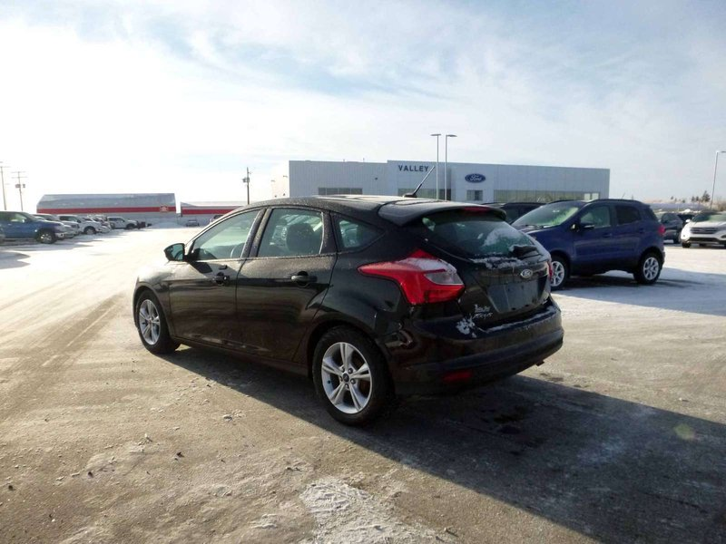 2014 Ford Focus for sale in Hague, Saskatchewan
