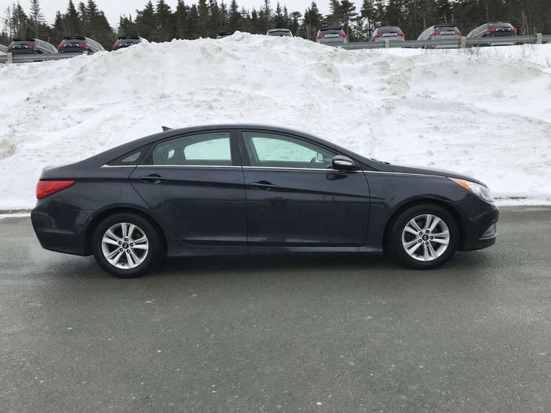 2014 Hyundai Sonata for sale in St. John's, Newfoundland and Labrador