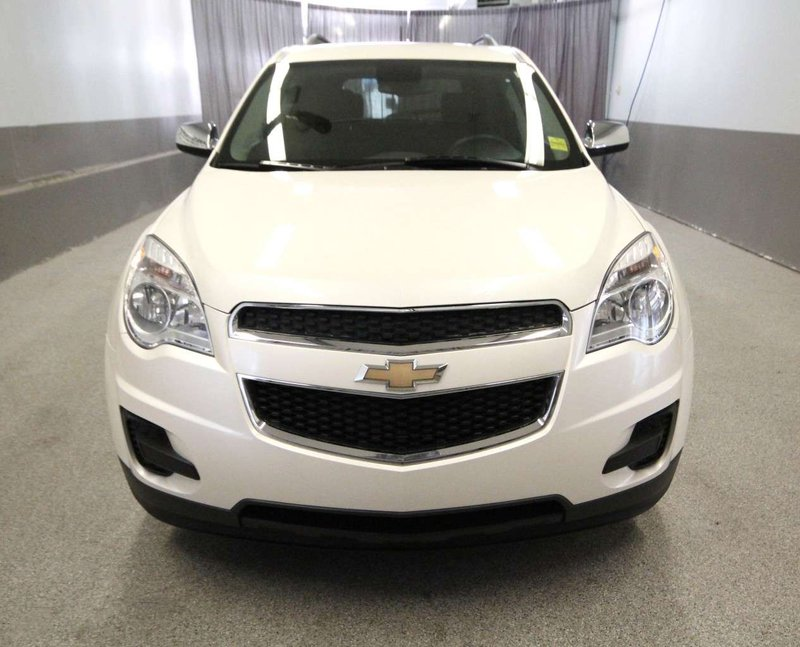 2015 chevrolet equinox for sale in moose jaw. Black Bedroom Furniture Sets. Home Design Ideas