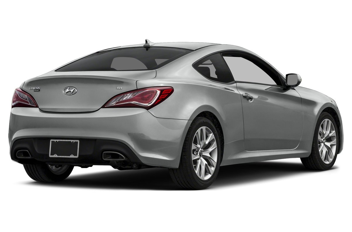 2016 hyundai genesis coupe for sale in winnipeg. Black Bedroom Furniture Sets. Home Design Ideas